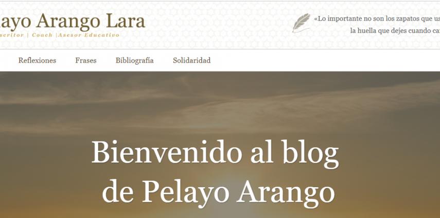 Blog ESP archivos La Huella